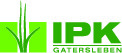 IPK Logo