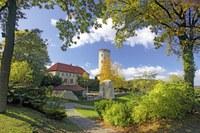 Sparrenburg_BI