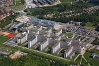 campus_UBI