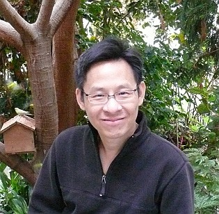 Gane Wong_photo